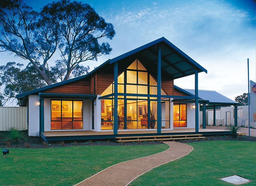 Rural Home Designs Perth Home Design And Style