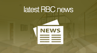 Latest RBC News