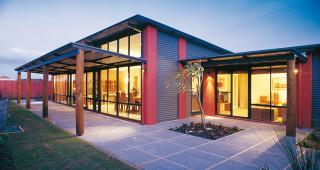 House Floor Plans And Designs additionally House Plans further Cool Front Door Designs Photos n 3806486 moreover 520236194425525784 together with Modern Prefab Home By Tobylongdesign. on single storey house plans perth the moore