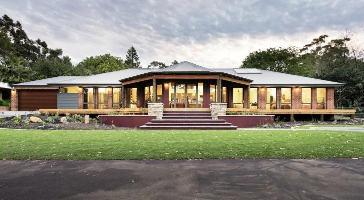 Rural House Plans Nsw Home Design And Style