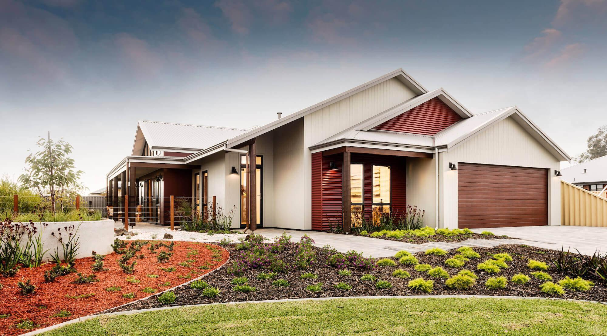 House design companies australia 28 images we for House building companies