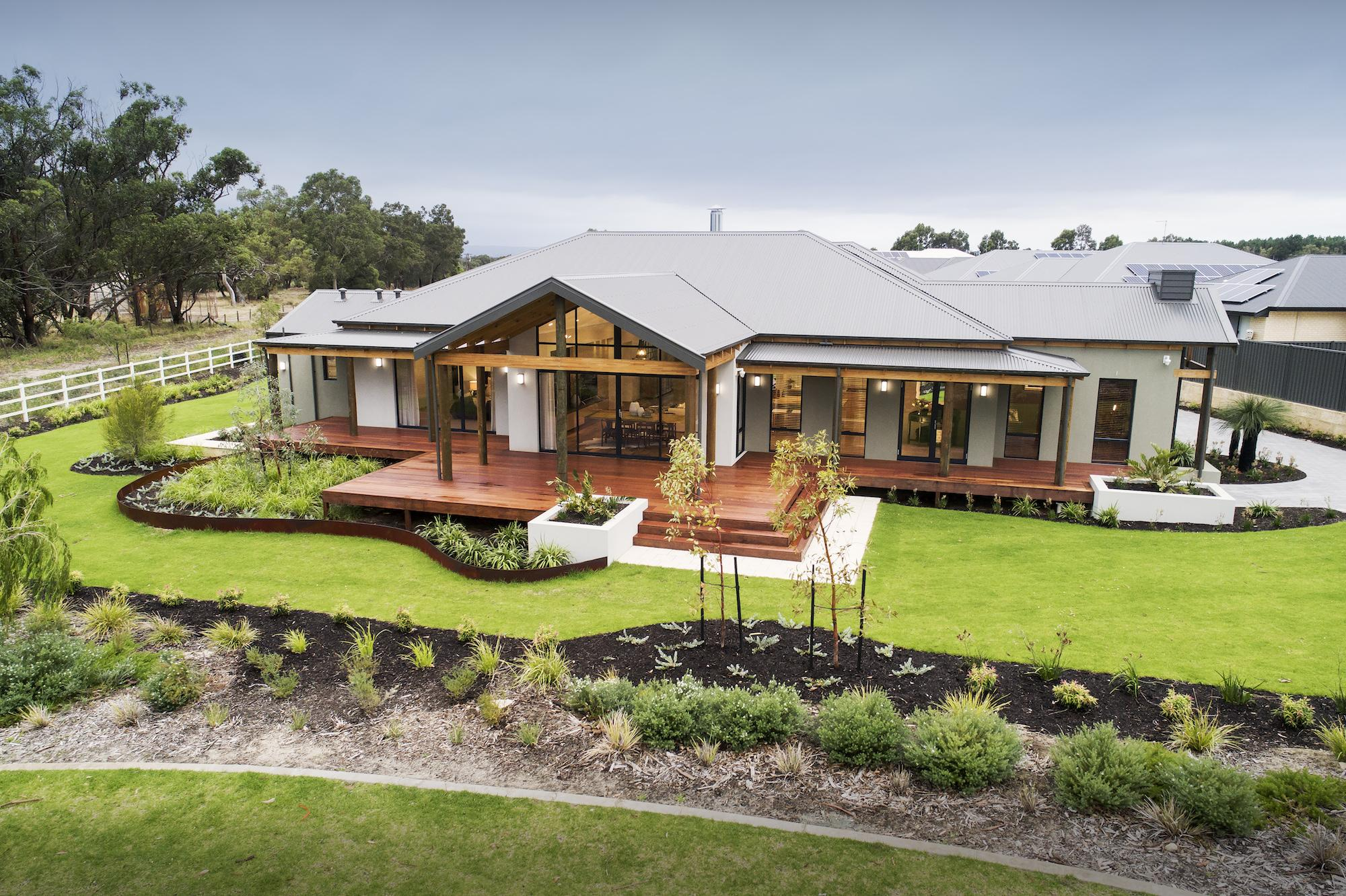 Holiday Home Designs Builders That Build A Holiday House