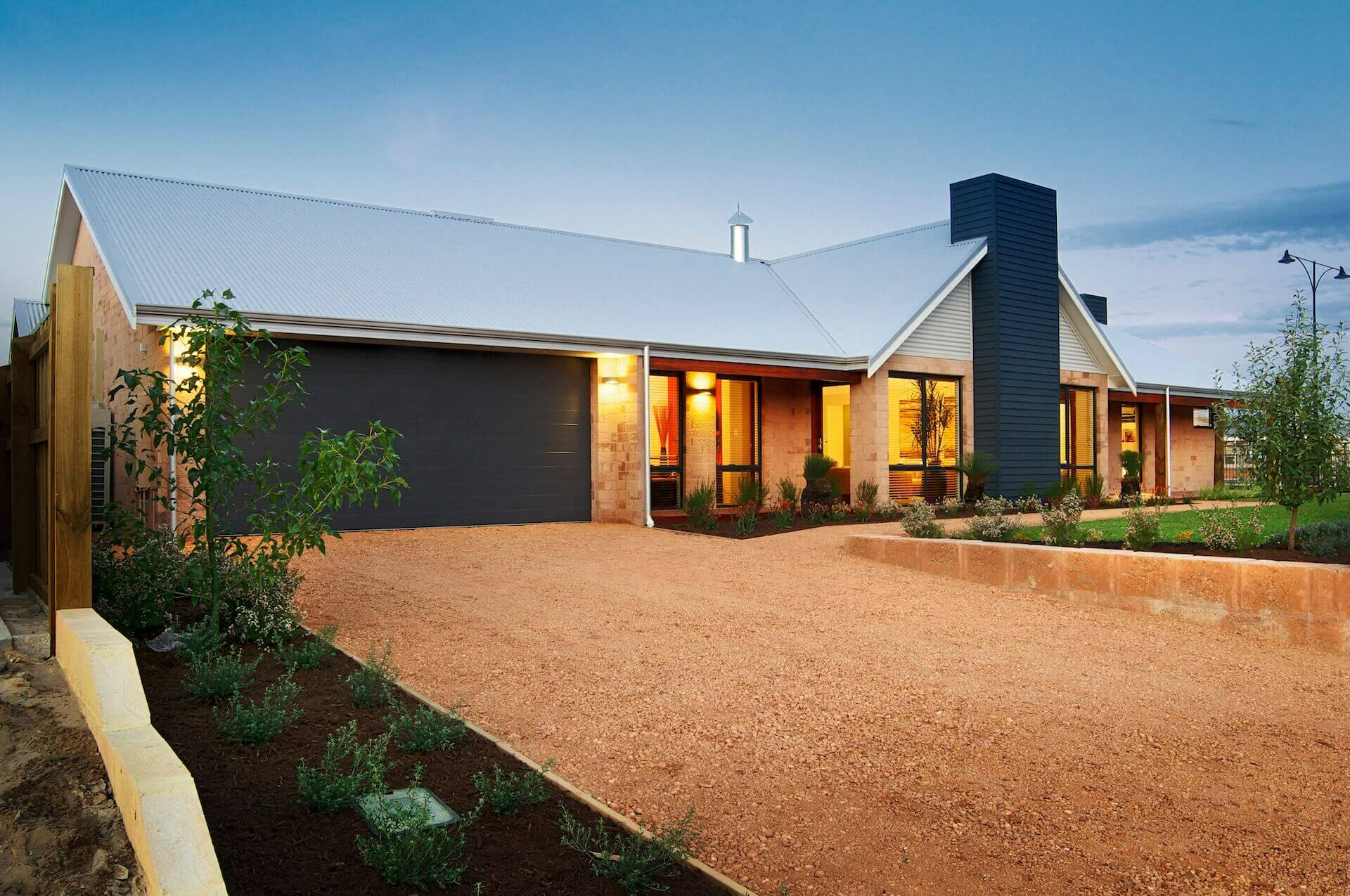 Australian Homestead House Designs House Design